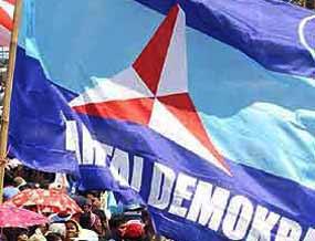 Kasus Wafid Menyeret Bendahara Demokrat