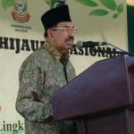 Ketua MUI: Syiah Sah sebagai Mazhab Islam