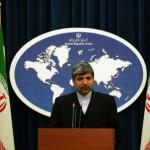 Iran: Amerika dan NATO Bukan Lindungi Rakyat, Tapi Incar Minyak Libya!