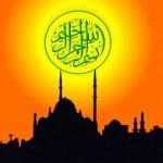 Contoh Sikap Toleransi Nabi Muhammad Shallallahu Alaihi Wa Sallam