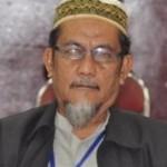 Demi Developer, Masjid Dirobohkan