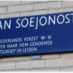 Belanda Peringati Orang Indonesia yang Melawan Nazi Jerman