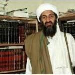 Osama Tewas, Bisnis Bendera AS Laris Manis