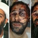 Guardian: 'Foto bin Laden Palsu'