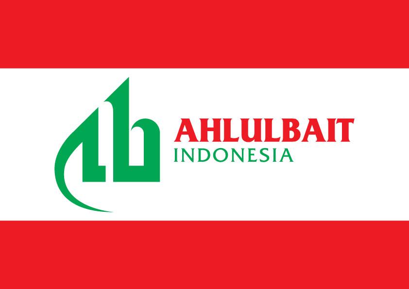 Bendera Ahlulbait Indonesia
