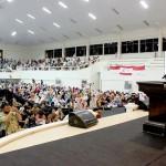Ormas Ahlulbait Indonesia Dideklarasikan