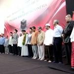 Ahlulbait Indonesia Dideklarasikan