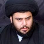 Sadr: Pasca 2011, Pasukan AS di Irak Harus Dihadapi dengan Militer