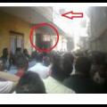 Salafist Mob Kills Shia