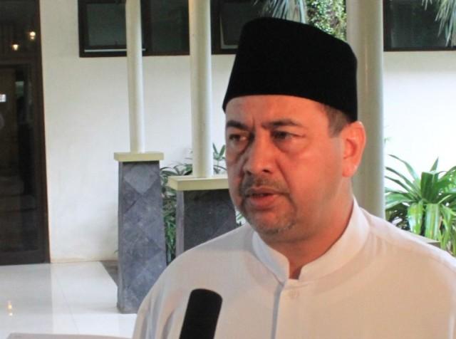 ABI Mengutuk Yasir Habib yang Mencela Istri Rasulullah