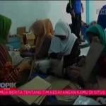 SBY Janjikan Pengungsi Syiah Kembali ke Sampang