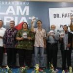 Malik Fajar: Jangan Mengaku Muhammadiyah Kalau Membiarkan Minoritas Tertindas