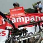 Surat Pegowes Syiah Sampang Untuk Pak SBY