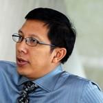 MPR: Rekonsiliasi, Syiah tak harus pindah keyakinan