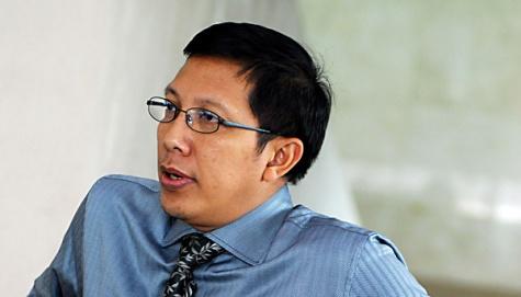 Lukman-Hakim-Saifuddin