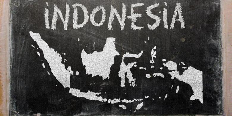 1129459-peta-indonesia-780x390
