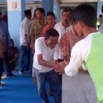 Manisnya Proses Islah Sunni dan Syiah Sampang