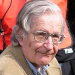Chomsky: Tanpa Otorisasi PBB, Serangan ke Suriah Akan Menjadi Kejahatan Perang