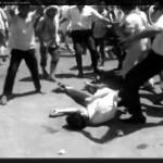 Apa Kabar Penuntasan Pelanggaran HAM Berat 1965-1966?