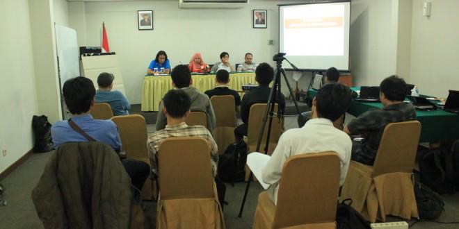 Asian Muslim Action Network (AMAN): Tidak Ada Konflik Berbasis Agama