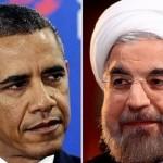 Israel Khawatirkan Kedekatan Obama-Rouhani