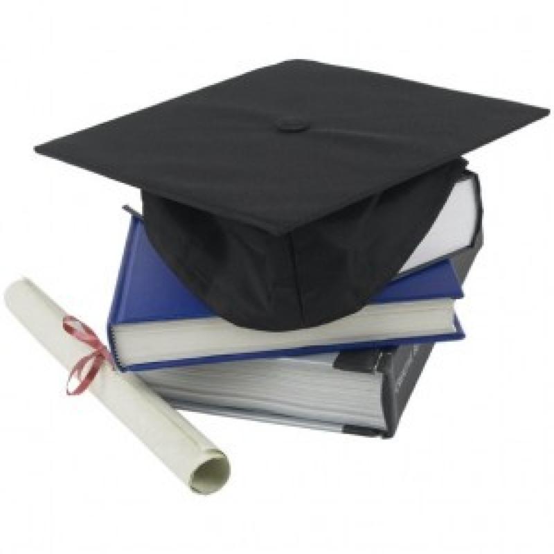 Kesempatan Kuliah di Universitas Al-Mustafa Iran