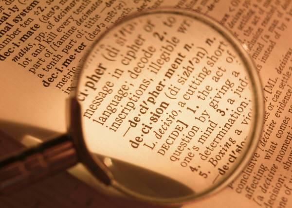 Filsafat dan Jurnalisme: Pencarian Makna di Balik Berita