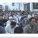 Perayaan Hari Raya al-Ghadhir di ICC Jakarta