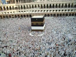 Haji: Simulasi Mahsyar, Penolakan terhadap Hegemoni dan Perang terhadap Kapitalisme