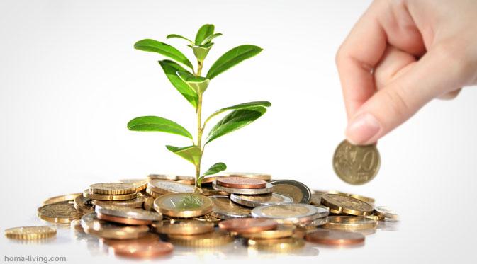 Agama Sering Dipakai buat Kedok Tawaran Investasi