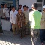 Upaya Islah Sunni dan Syiah Sampang kian Menguat