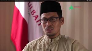 Ahlulbait Indonesia