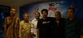 Seminar KKPK: Pemerintah dan Lembaga Agama Wajib Minta Maaf kepada Minoritas Tertindas