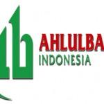 Isu Milisi Syiah Indonesia Murni Fitnah