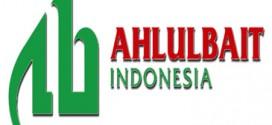 Pengumuman Resmi Dewan Isbat Ahlulbait Indonesia (ABI)