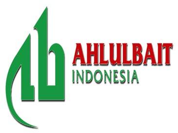 Sikap Resmi Ormas Islam Ahlul Bait Indonesia atas Klasifikasi Syiah Indonesia Menurut Habib Rizieq Shihab