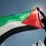 VOP: Palestina Masih Terjajah Bukti Cacat dan Mandulnya Solusi Dua Negara.