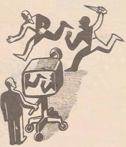 Bias Jurnalisme Online?