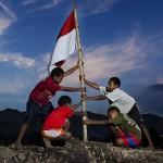 Takfiri Anti Kebhinekaan Musuh Sejati Sunni dan NKRI
