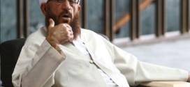 """Wawancara dengan Ulama Ahlusunnah Iran: """"Membunuh Sesama Muslim Masuk Surga, adalah Khurafat!"""""""