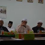 Kronologi Lengkap Ancaman Ormas Intoleran Berujung Dialog dan Forum Klarifikasi