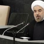 Majelis PBB Sahkan Resolusi Usulan Presiden Iran Untuk Menentang Kekerasan dan Ekstrimisme