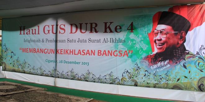 Komnas HAM: Indonesia Darurat HAM