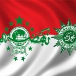 Muhammadiyah dan NU Tolak MUI Fatwakan Syiah Sesat