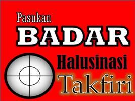 """""""Heboh Milisi Syiah Jember, Halusinasi Terbaru (Media) Takfiri"""""""
