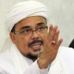 "Habib Rizieq: ""Takfiri Bukan Aswaja!"""