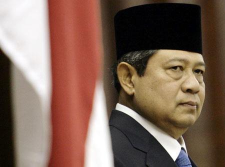 """Tidak ada Legacy HAM di Tahun Terakhir Kekuasaan SBY"""