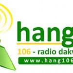 Muslimin Batam Harap Hang FM Tak Melanggar Lagi