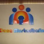 Cerdas Ceria Berkat Beasiswa Dana Mustadhafin