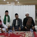 Maulid Bersama: Bukti Kokoh Ukhuwah Sunni-Syiah
